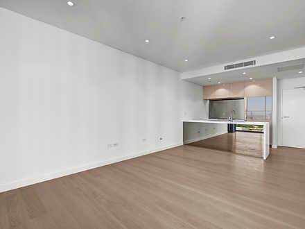 Apartment - 801/10 Atchison...