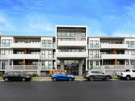 Apartment - G13/79 Merton S...