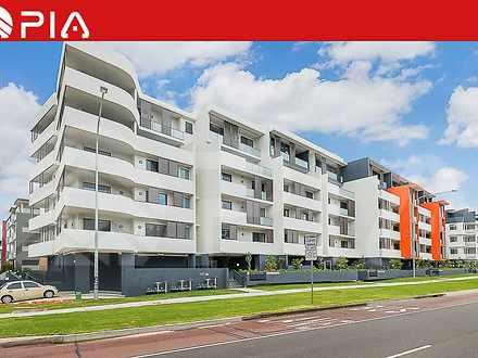 Apartment - 70/300-308 Grea...