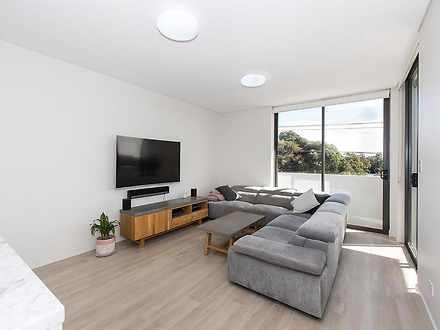 Apartment - 307/128 Willaro...