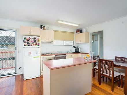 2/30 Grasspan Street, Zillmere 4034, QLD Apartment Photo