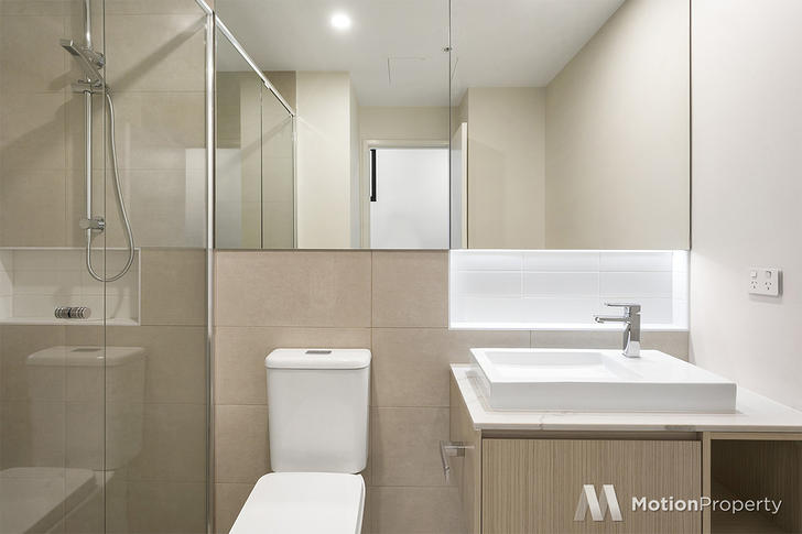 8/801 Centre Road, Bentleigh East 3165, VIC Apartment Photo