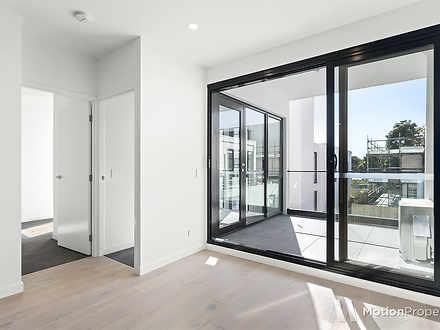 Apartment - 2/801 Centre Ro...