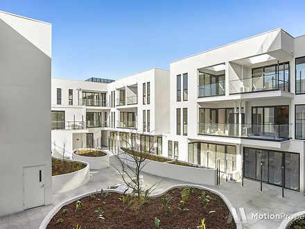 Apartment - 3/801 Centre Ro...