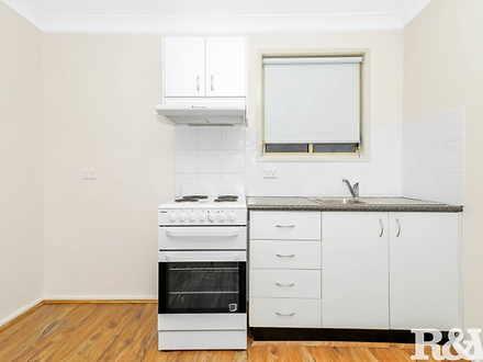 D48514baa3ec9d85716bf838 29022 kitchenlogo 1589845130 thumbnail