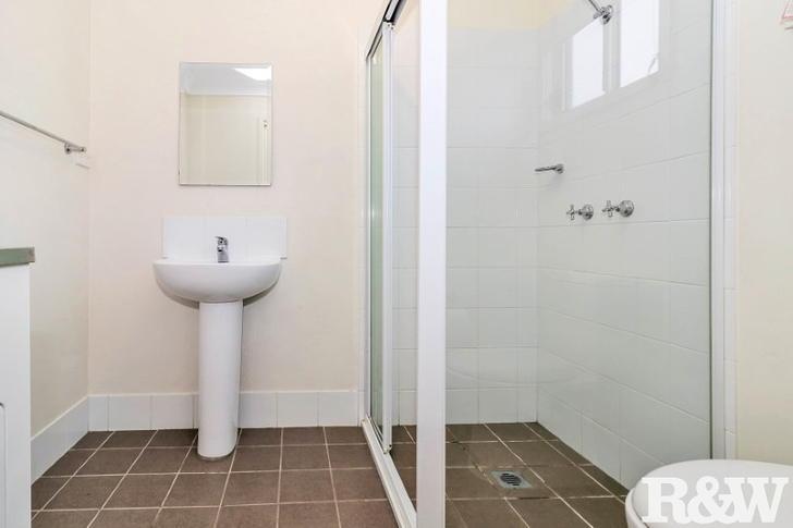 806f80cca0977f7d0cbfd890 6540 bathroomlogo 1589845130 primary