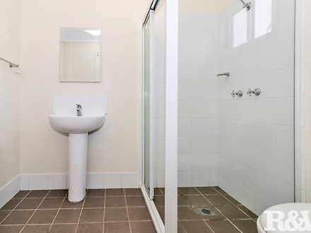 806f80cca0977f7d0cbfd890 6540 bathroomlogo 1589845130 thumbnail