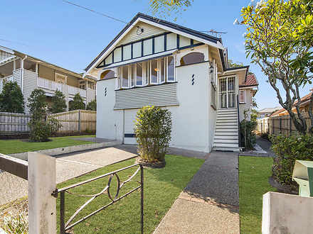 House - 23 Pinecroft Street...