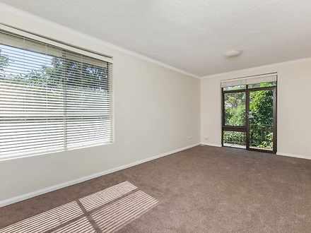 Apartment - 9/45 Murray Str...