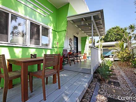 9 Cathie Street, Clontarf 4019, QLD House Photo