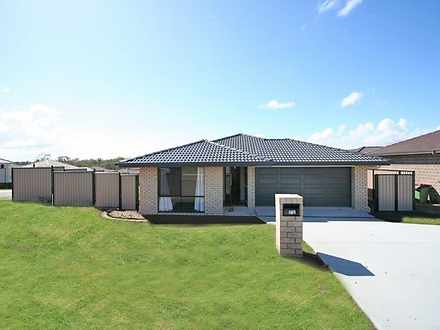 72 Marcus Drive, Regents Park 4118, QLD House Photo