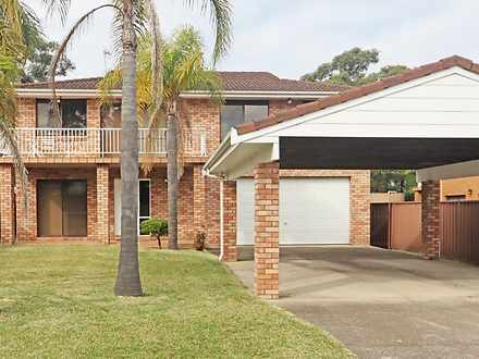 16 Ethel Avenue, Sussex Inlet 2540, NSW House Photo