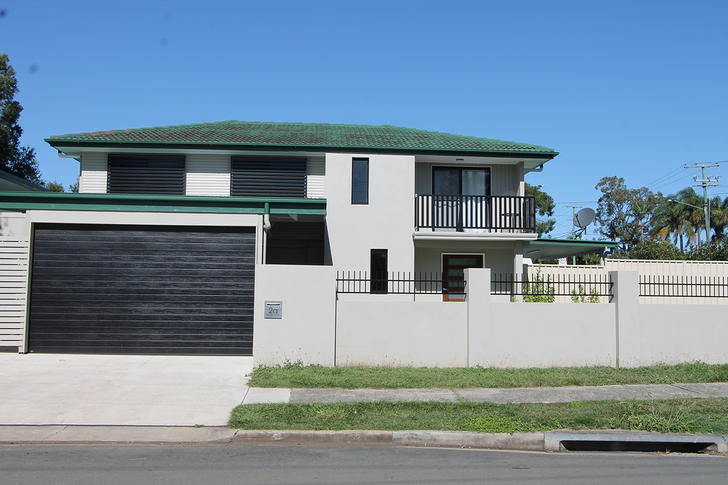 House - 2A Evergreen Avenue...