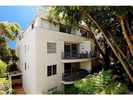 Apartment - 11/22 Hardy Str...