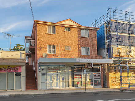 Unit - 4/50B Amy Street, Re...