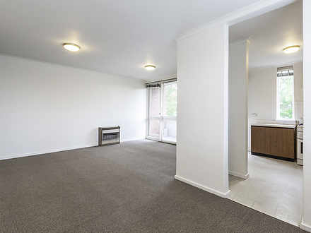 Apartment - 14/73 Shoobra R...
