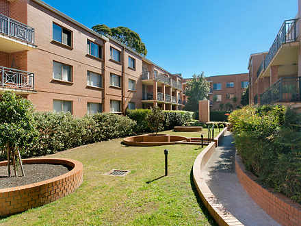 Unit - 24/61-65 Glencoe Str...