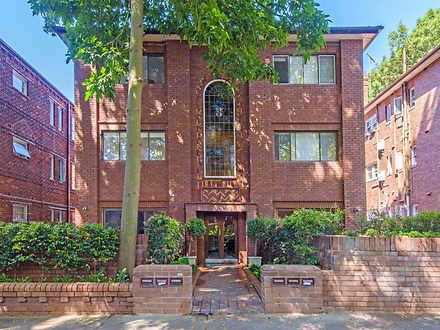 Apartment - 3/29 Balfour Ro...