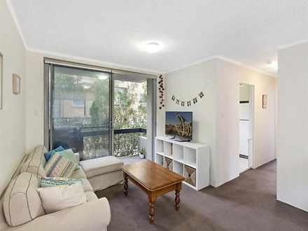 Apartment - 2/1 William Str...