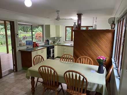 Ab446e2bacc2355eca8a7d54 dining kitchen 4664 5ec32275cbac5 1589849928 thumbnail
