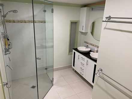 D9e33ee3b07f5973bccd52ea bathroom 4644 5ec3227792479 1589849934 thumbnail
