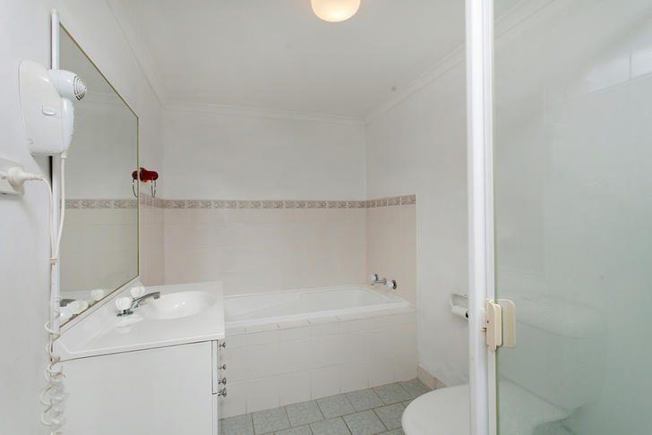 B18c962c76edbfcd536219d1 17729 bathroom 1589850118 primary