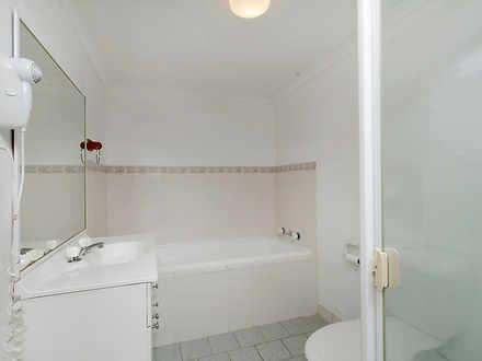 B18c962c76edbfcd536219d1 17729 bathroom 1589850118 thumbnail