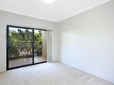 Apartment - 1/1-3 Virginia ...
