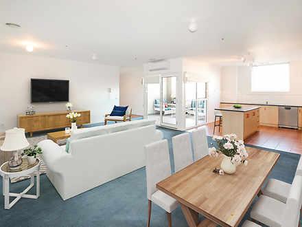 Apartment - 4/16 Union Stre...