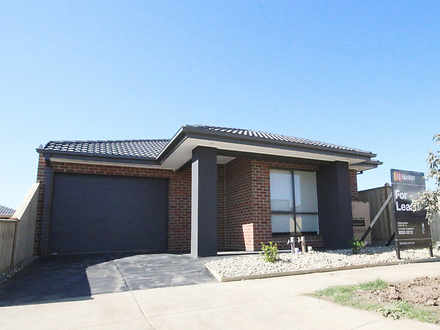 House - 7 Meaford Street, M...