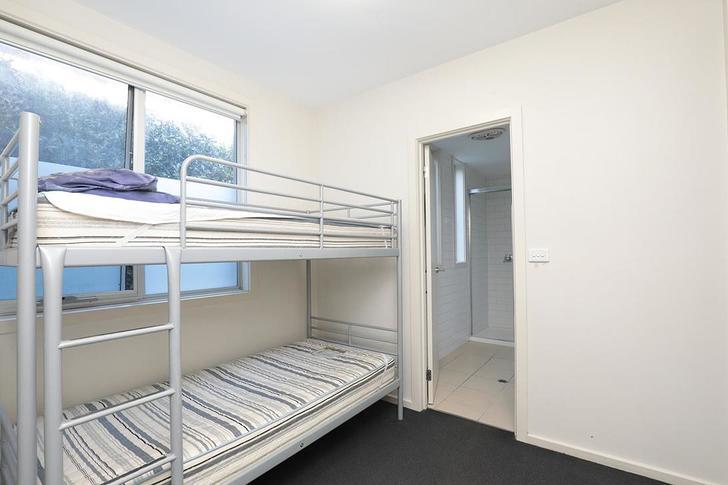 15/17 Park Street, Hawthorn 3122, VIC Apartment Photo
