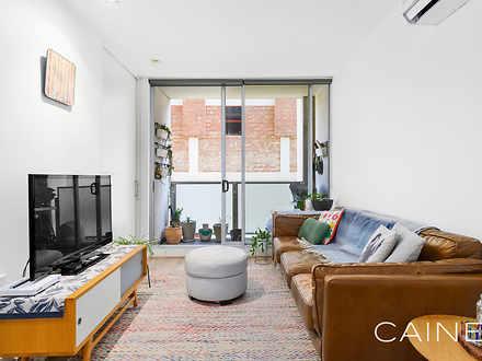 306V/162 Albert Street, East Melbourne 3002, VIC Apartment Photo