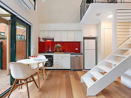 Apartment - 3/331 Balmain R...