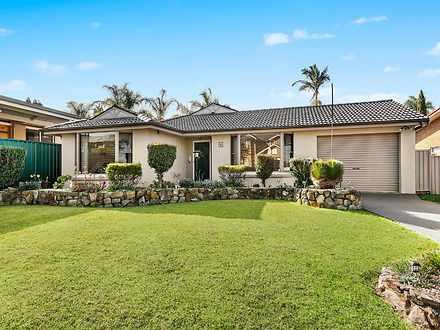House - 4 Glen Osmond Cresc...