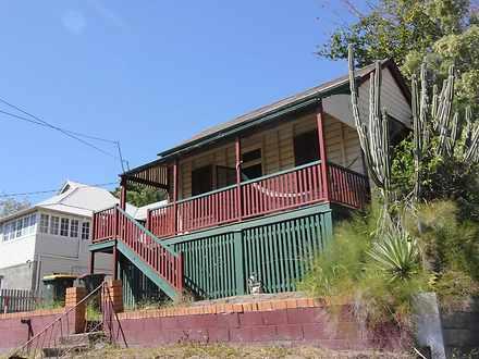 House - 27 Bancroft Street,...