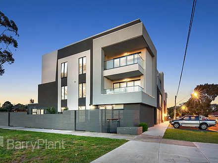 Apartment - 2/14 Albert Cre...