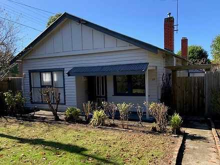 35 Doncaster East Road, Mitcham 3132, VIC House Photo