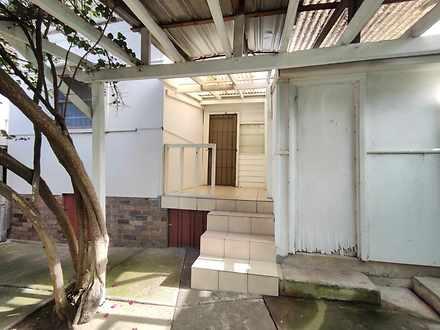 House - 2/137 Woodville Roa...