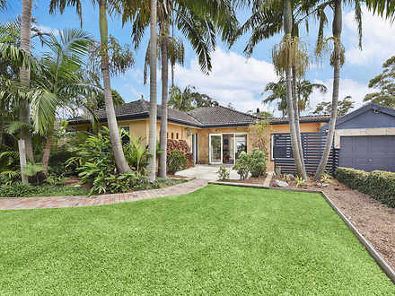 House - 26 Frenchs Forest R...