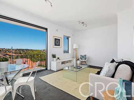 Apartment - 9/1 Florence St...