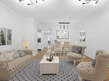 Apartment - 25/2-6 Howard A...