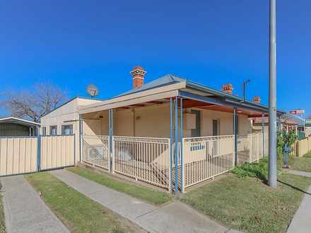 43 Sydney Road, Kelso 2795, NSW House Photo