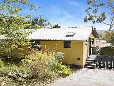 86 Etna Street, North Gosford 2250, NSW House Photo