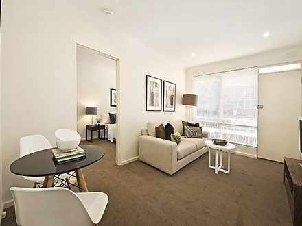 Apartment - 10/19 Holloway ...
