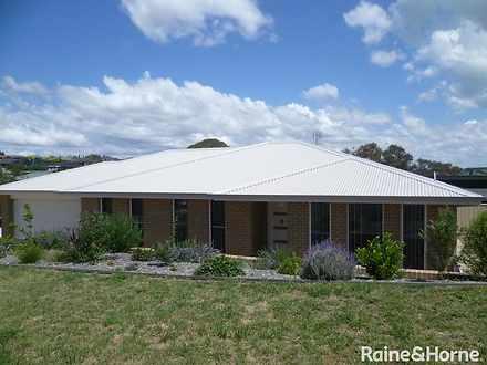 1/20 Majestic Way, Orange 2800, NSW House Photo