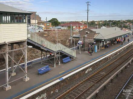 B1d1995fbca1aa2f495e55c8 23359 dulwichhill lightrail4.1 1589858196 thumbnail