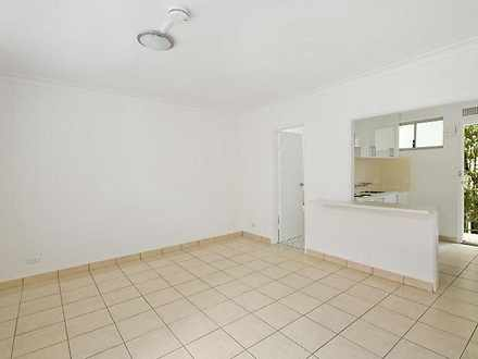 Studio - 11/68 Cook Road, C...