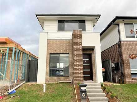 House - 93 Bardia Avenue, B...
