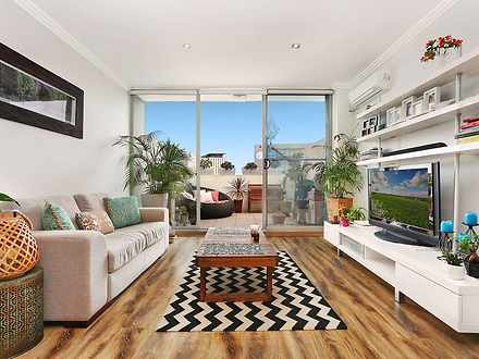 Apartment - 15/19-25 Wyndha...