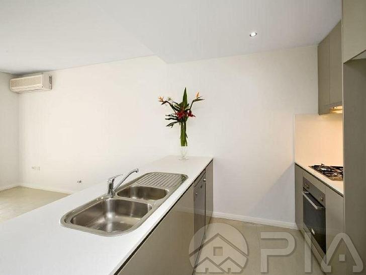 30/21-23 Cowper Street, Parramatta 2150, NSW Apartment Photo